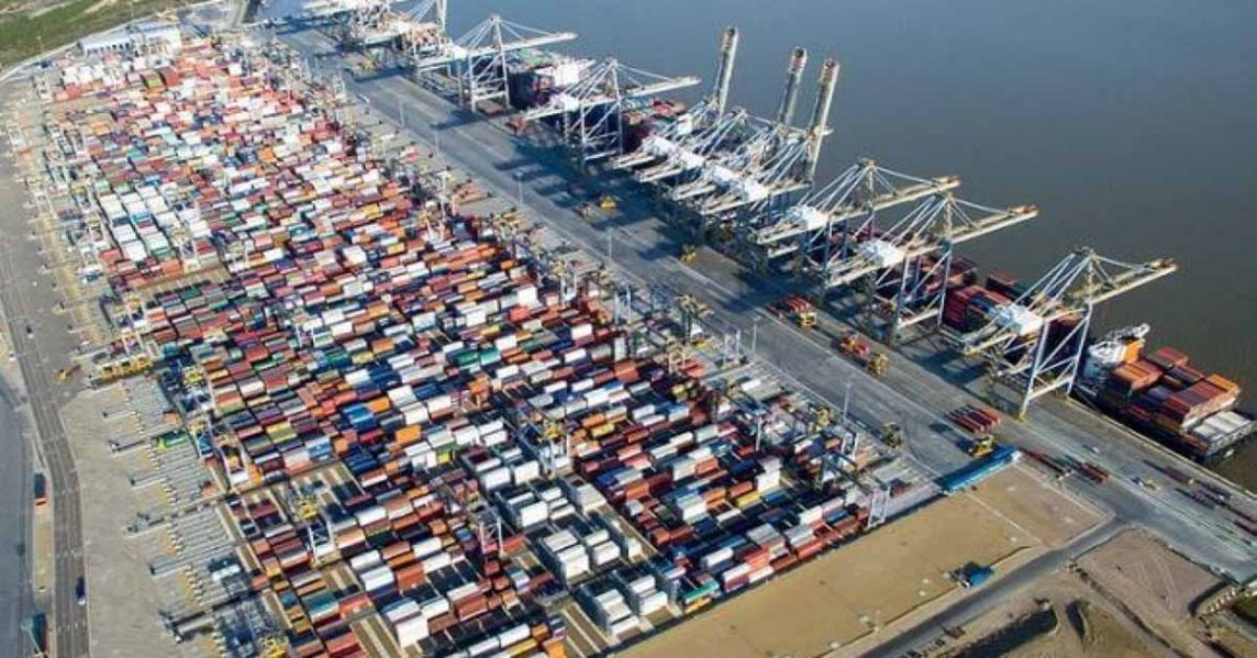 Shipping service Qatar to Vietnam