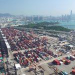 Shipping service Cuaba to Vietnam