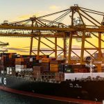 Shipping Service To Autria