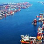 Sea freight services Japan to Vietnam and otherwise