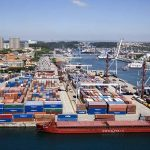 Cargo Shipping Service To Korea And Korea To Vietnam