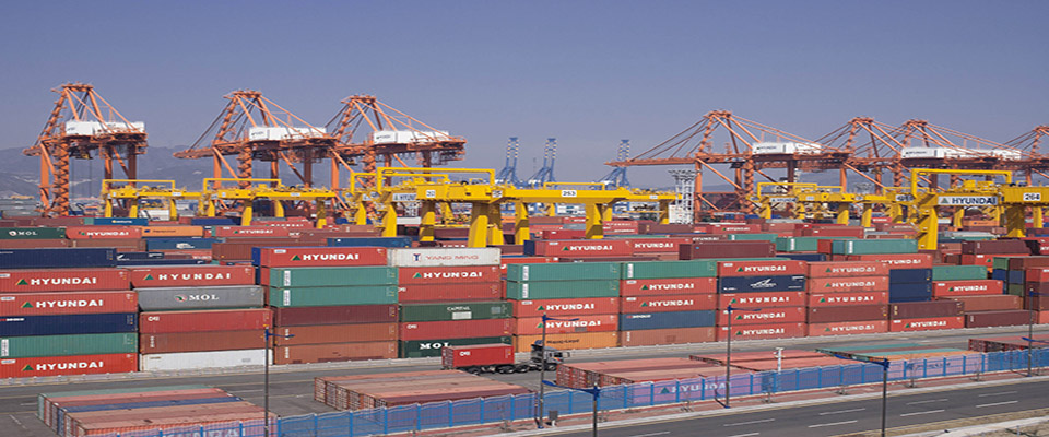 Shipping schedule from Croatia to Vietnam