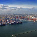 Cargo Shipping Service To Denmark And Denmark To Vietnam