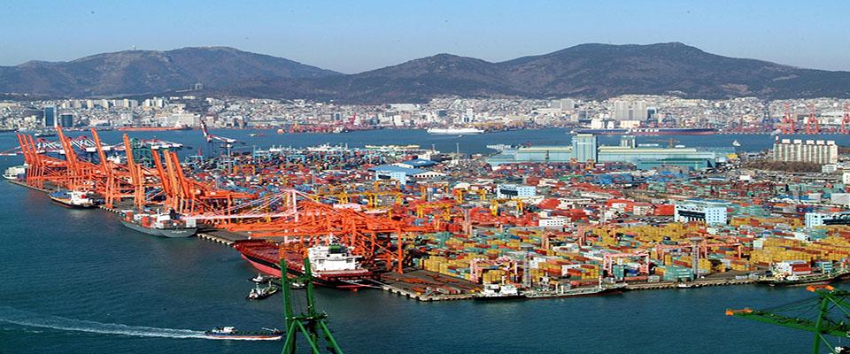 Shipping schedule from Vietnam to Croatia