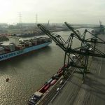 Cargo Shipping Service To Germany And Germany To Vietnam