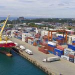 Cargo Shipping Service To Poland And Poland To Vietnam