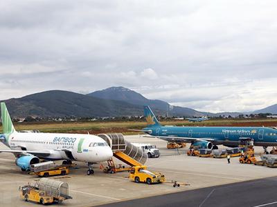 Air Transport